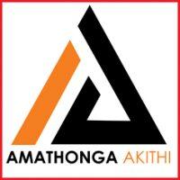 Amathonga Akithi