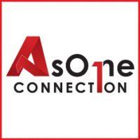 AsOne Connection