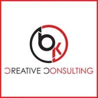 BK Creative Consulting