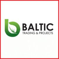 Baltic Trading & Projects