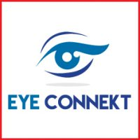 Eye Connekt