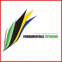 Fundamentals Tutoring