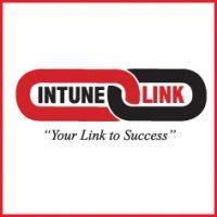 Intune Link