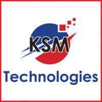 KSM Technologies