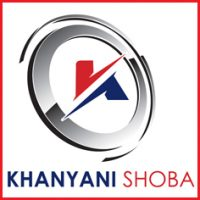 Khanyani Shoba