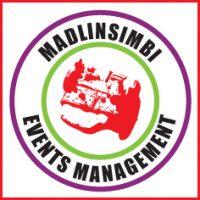 Madlinsimbi Events Management