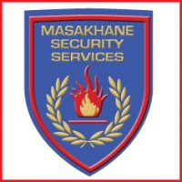 Masakhane Security Services