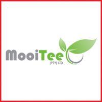 MooiTee