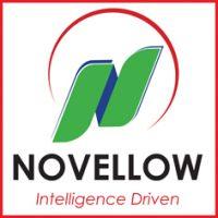 Novellow