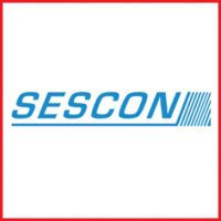 Sescon