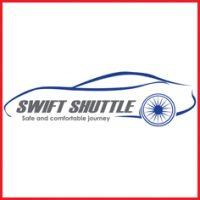 Swift Shuttle
