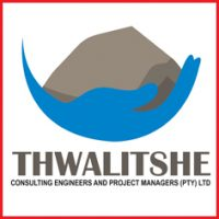 Thwalitshe Consulting