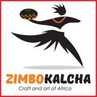 Zimbo Kalcha