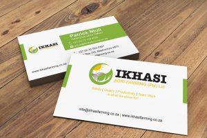 Ikhasi Business Card-02