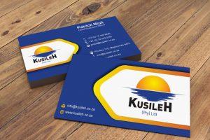 Kusileh Business Card-02