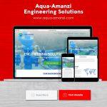 Aqua-Amanzi Engineering Solutions