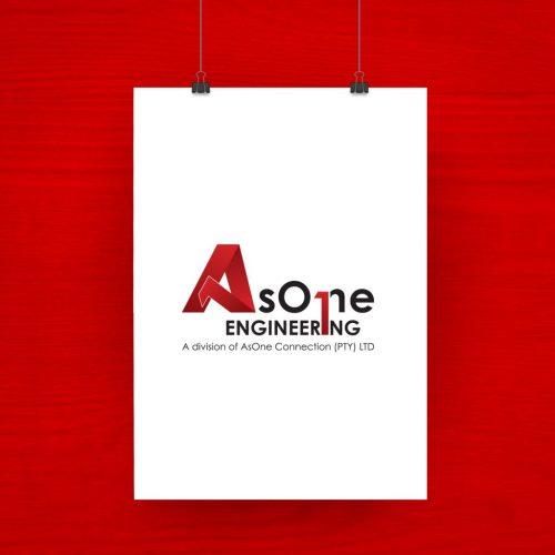 AsOne Connections logo
