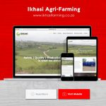 Ikhasi Agr-Farming
