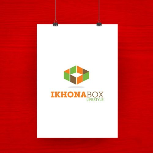 IkhonaBox logo 1
