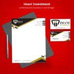 Imani Investment - Letterhead 3