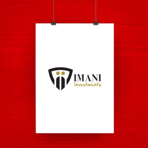 Imani Investment logo 2