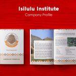 Isilulu Institute - Company Prolife