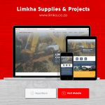 Limkha Supplies & Projects