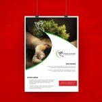 Ntinga Solutions Poster 3