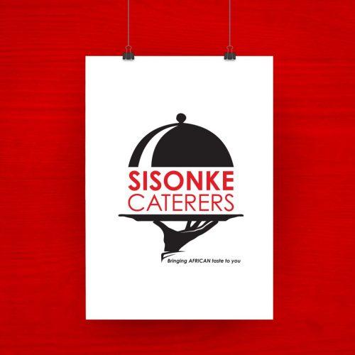 Sisonke Logo artwork 1