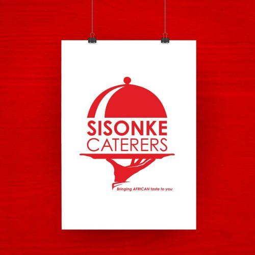 Sisonke Logo artwork 2