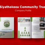 Siyathokoza Community Trust - Company Profile