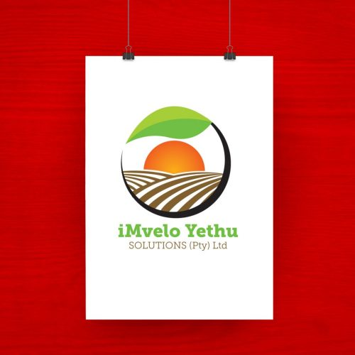 iMvelo Yethu logo 2