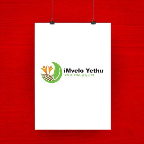 iMvelo Yethu logo 3